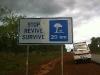 Rest Revive Survive